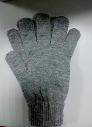 Перчатки tcm tchibo германия