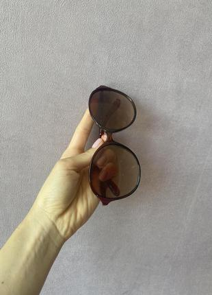 Очки accessorize