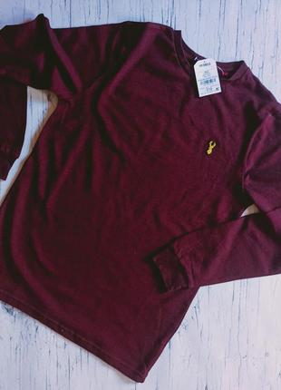 Реглан/свитер next