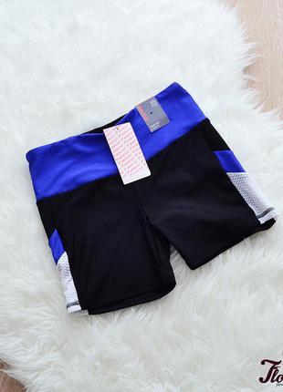 Спорт шорты для занятий