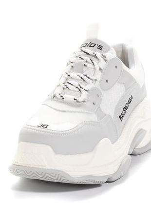 🍁женские кроссовки натуральная кожа💣