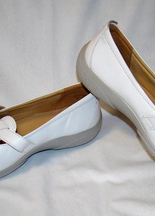 Туфли женские hotter