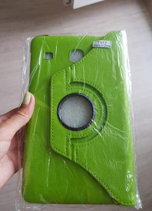 Универсальный чехол для планшета книжка 10 дюймов