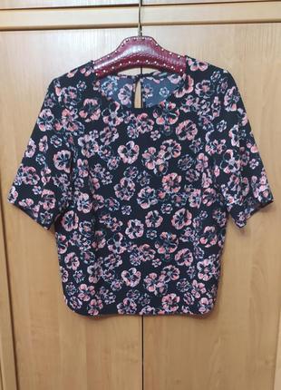 Стильна блуза george