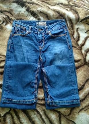Soccx dnm est.denim brand джинсы женские.27/32