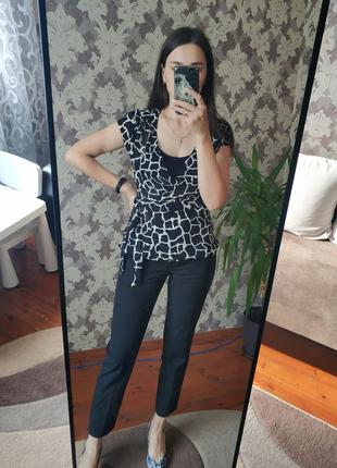 Блуза,брюки,костюм,піджак