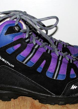 Отличные ботинки