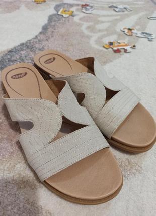 Шлепанцы шлёпки тапки тапочки сабо ортопедические сандалии