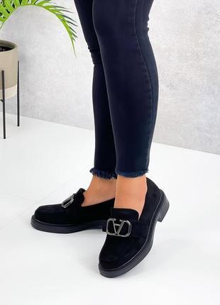 Туфли lеte3 фото