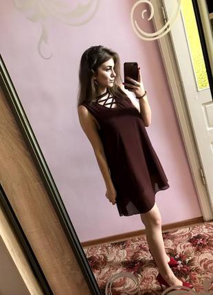 Плаття платья2 фото