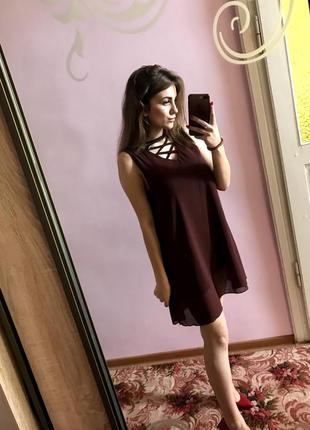 Плаття платья1 фото