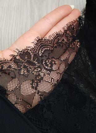 Комплект платье по фигуре и пиджак4 фото