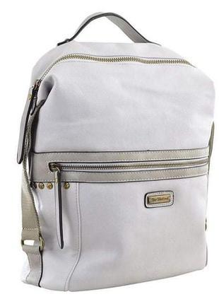 Молодіжний рюкзак yes