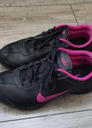 Кросівки nike 36,5 розмір 23 см