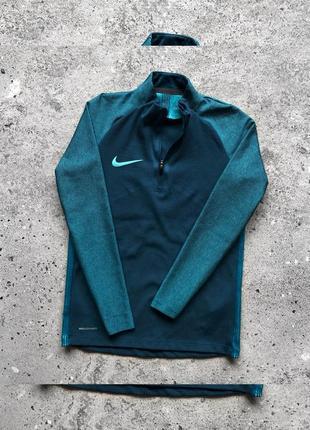 Nike спортивна кофта