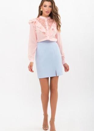 Спідниця юбка модна