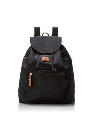 Женский повседневный рюкзак от итальянского бренда brics , оригинал