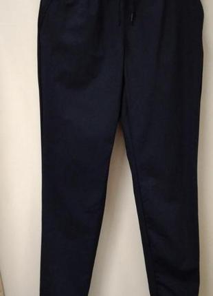 Штаны, треккинговые, туристические, спортивные, tchibo, размер 44, eur 38, 20785