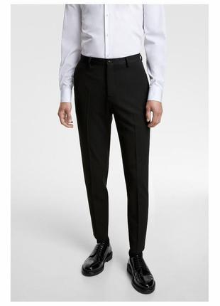 Zara брюки штани