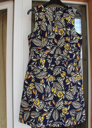 Платье, теплое, яркое, на зиму, нарядное платье