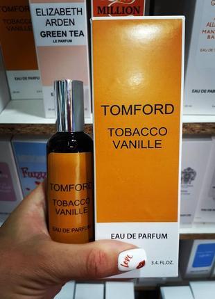 ✔парфюмированная вода духи парфюмерия
