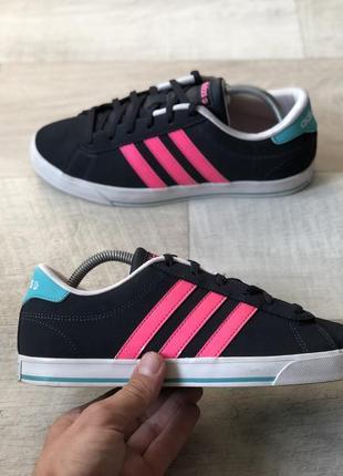 Adidas neo label кеди кросівки оригінал