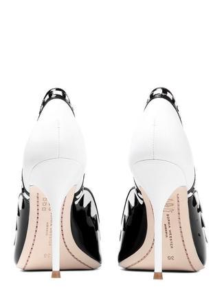 Туфлі sophia webster, оригінал