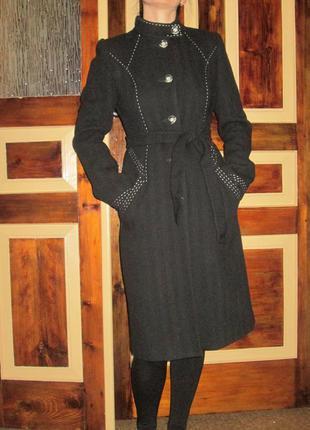 Пальто  frizman. ( p.s-m)