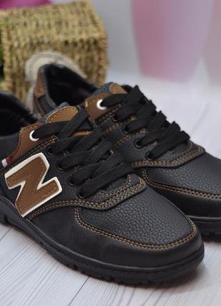 Туфли для взрослых и подростков