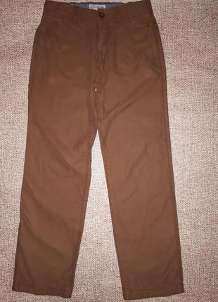 Бредовые брюки на мальчика