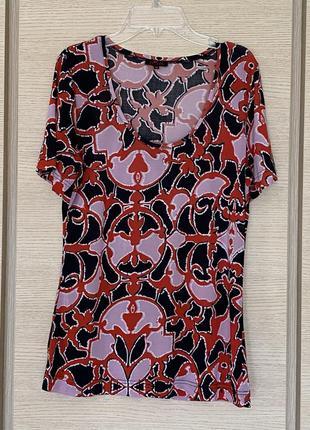 Блуза премиум класса размер s/m