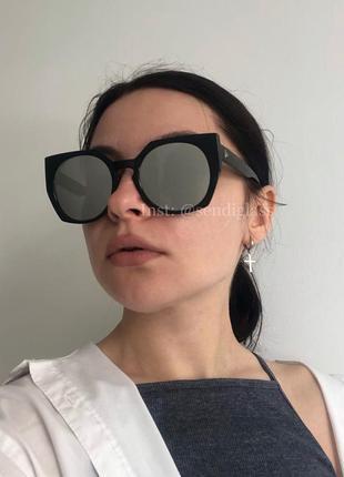 Солнцезащитные солнечные зеркальные очки, сонячні сонцезахисні дзеркальні окуляри від сонця