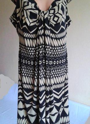 Платье wallis petite, размер18