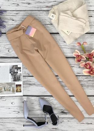 Оригинальные классические брюки missguided   pn4756