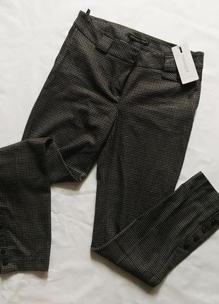 Стильные штаны очень хорошего качества