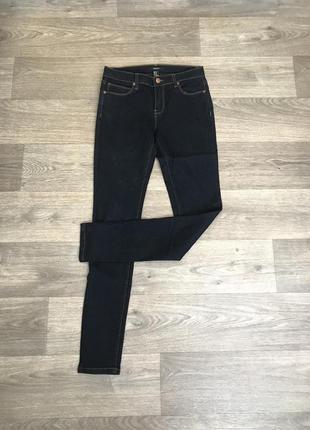 Forever 21 26 р джинси джинсы брюки
