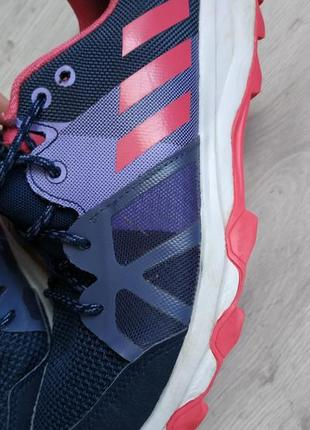 Походные кроссовки adidas