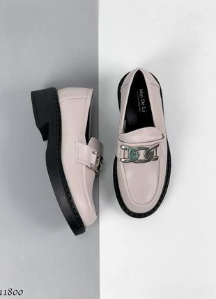 Лоферы,  туфли,  слипоны,  мокасины