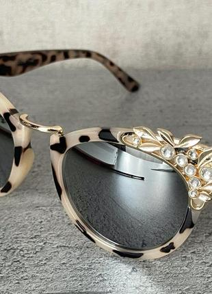 Солнцезащитные очки miu miu (italy)