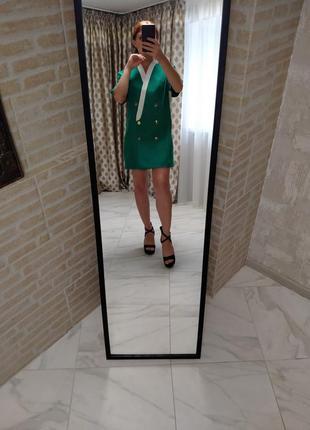Платье пиджак, платье, рубашка, пиджак, сарафан, вечернее платье