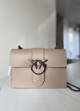 Сумка натуральная кожа, италия, кожаная сумка, кожаный клатч