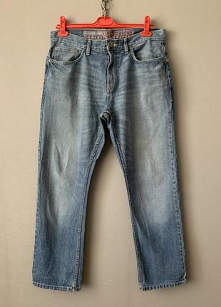 George мужские джинсы.