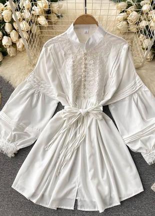 Платье туника 💎💎💎