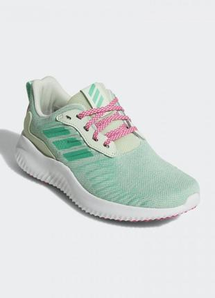 Кросівки adidas alphabounce rc xj cq1192  кроссовки