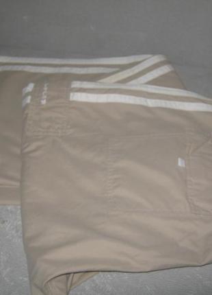 Штаны 70% котон спортивного стиля в идеале брюки спортивные повседневные