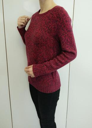 Стильный свитер от h&m 36