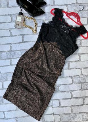Платье/ сукня/ нарядна сукня/ нарядное платье