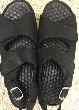 Боссоножки ,сандали