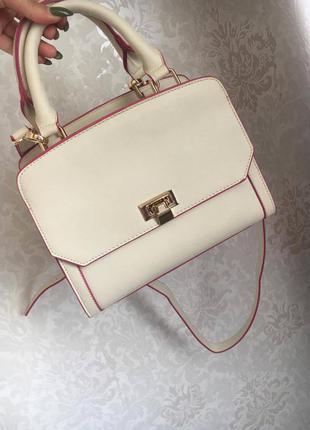 Стильна сумочка accessorize