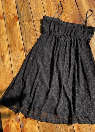 🌸❤️очень красивое нарядное платье 👗🔥